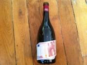 Très bons vins à moins de 10 euros.