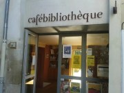 CafeBibliotheque-Chabrillan
