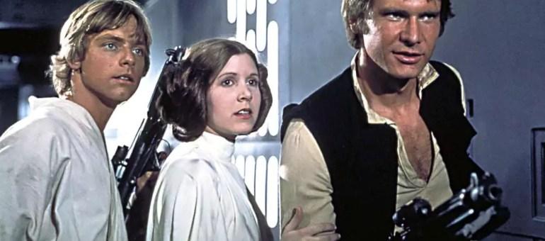 Expo Star Wars à Lyon : payer 22 euros vaut-il le coup ?