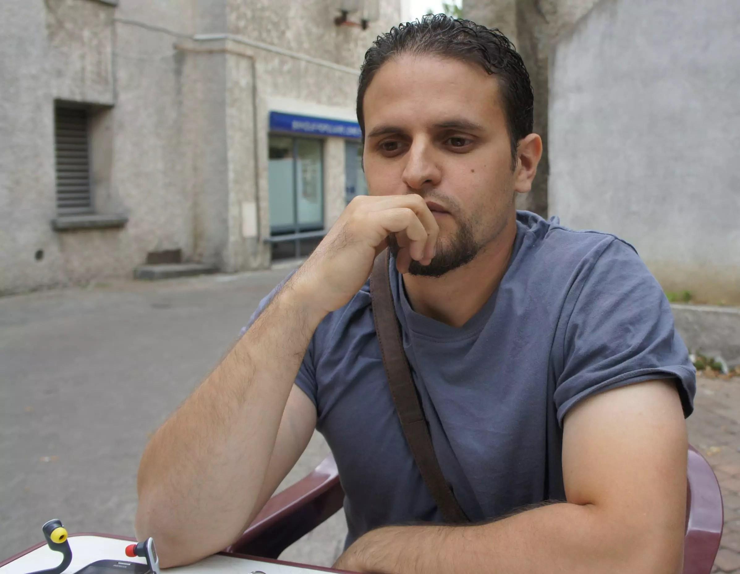 Mourad-Benchellali-Guantanamo