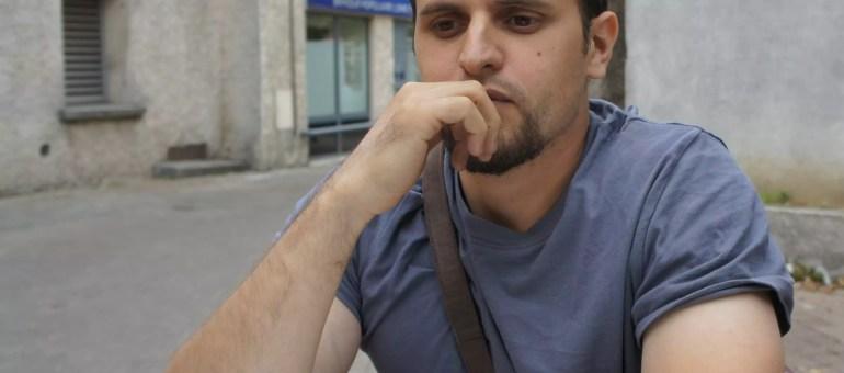 Mourad Benchellali, ex-détenu de Guantanamo, arrêté au Canada puis refoulé