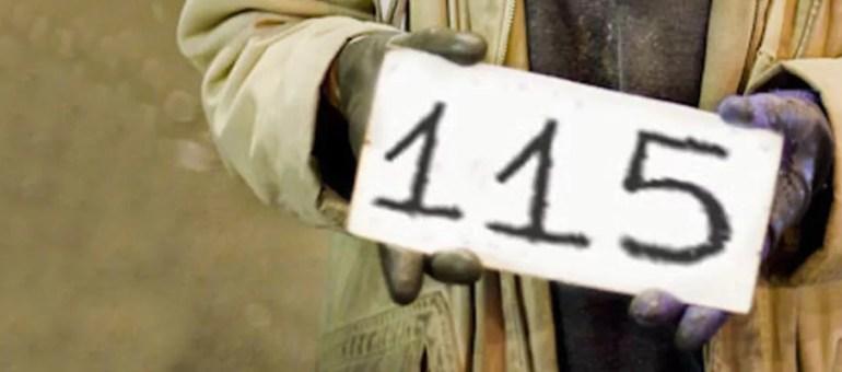 «Pourquoi le 115 ne fait rien pour les SDF ? J'y ai travaillé et je vous réponds»