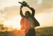 """Image tirée du film """"Massacre à la tronçonneuse""""."""
