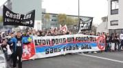 Manif-ultras-Lyon