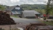 Ambiance Bois : une SAPO située à Faux-la-Montagne, dans le Limousin.