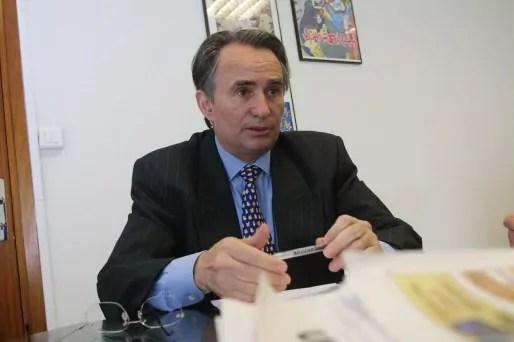 Bernard-Rivalta-président-du-Sytral-2001-CC-Marcos-quinones.jpg