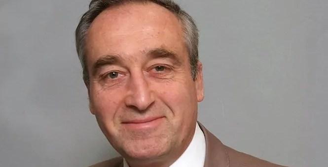 Les tweets homophobes d'un élu PCD du Rhône font réagir