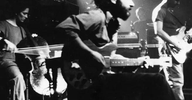 Panorama des (bons) concerts à venir en 2015 à Lyon
