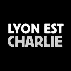 LyonEstCharlie_