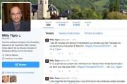 Etienne-Tete-Twitter