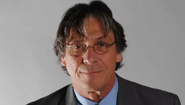 Olivier Brachet, vice-président au logement, claque la porte de la Métropole de Lyon