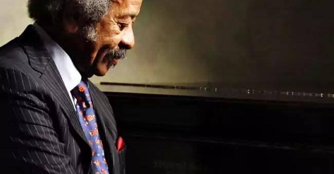 Jazz à Vienne 2015, ambassadeurs au programme
