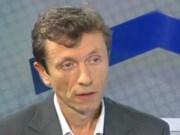 Jacques Debray