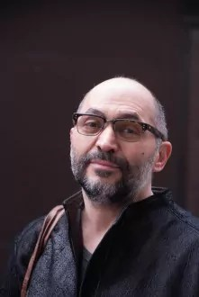 Xavier Denamur (Rebus)