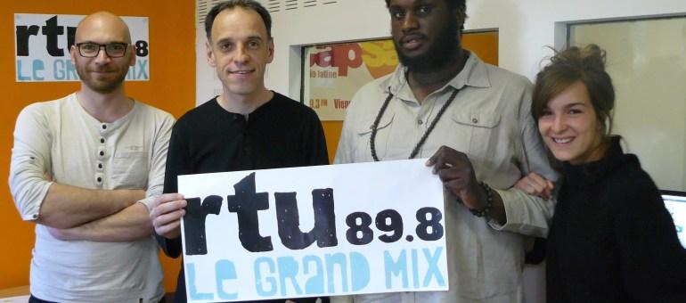 L'installation de Nova à Lyon lance une nouvelle guerre des radios