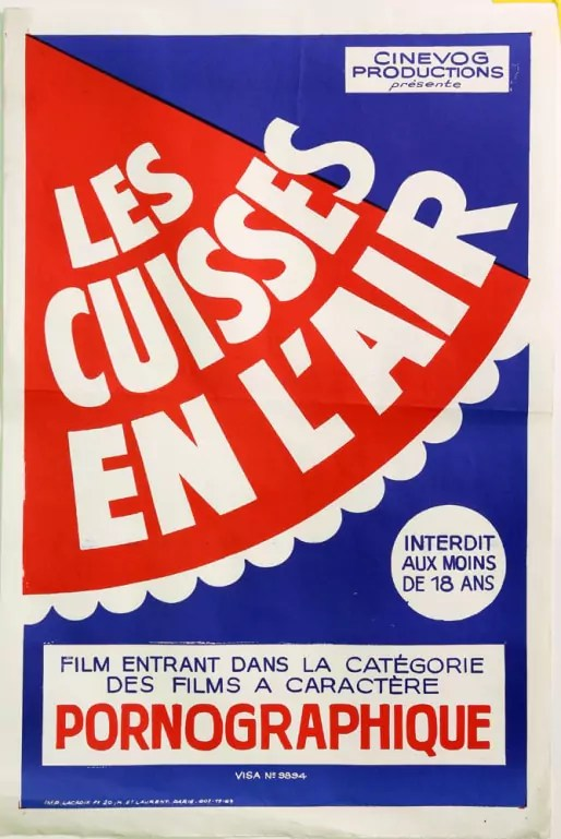 cuisses-expo