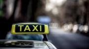Taxi photo d'illustration. CC Dennis Skley/Flickr