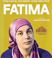 Fatima-affiche
