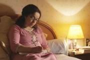 Image tirée du film Fatima, de Philippe Faucon (Fr, 1h19).