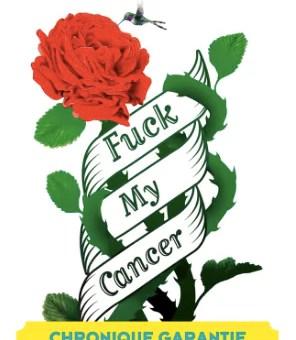 L'asso lyonnaise «Courir pour elles» poursuit en justice une blogueuse malade du cancer du sein