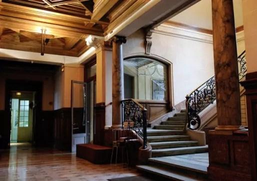 villa-gillet-intérieur