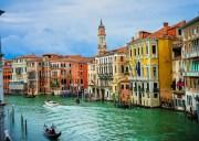 La ville de Venise. © CC