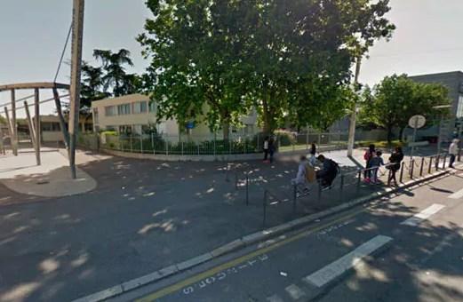 A Lyon, encore un collège en grève pour la rentrée