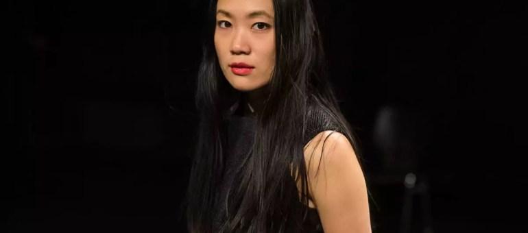 Biennale de la Danse : gagnez des places pour Kaori Ito au Sémaphore