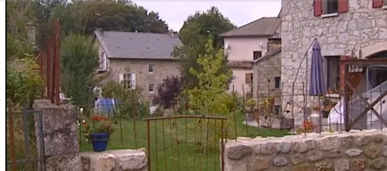 Migrants : la famille Wauquiez fait barrage à la tradition d'accueil du Chambon-sur-Lignon