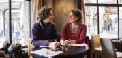 À la veille des États généraux de l'égalité, Anne Grumet et Chloé Bégoud font le point sur l'égalité homme / femme dans le milieu de la culture.