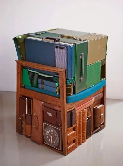 michael-johansson-sculptures