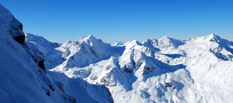 Soupçons de conflits d'intérêts : une conseillère de Laurent Wauquiez à la Compagnie des Alpes ?