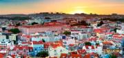 Lisbonne ©DR
