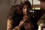 Marion Cotillard et Mathieu Amalric ©Jean-Claude Lother / Why Not Productions