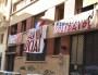 """Le squat """"Bastion social"""" du GUD à Lyon. Capture d'écran Facebook."""