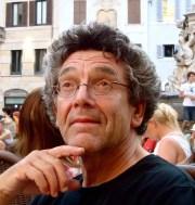 Albert Ogien, sociologue, directeur de recherche au CNRS