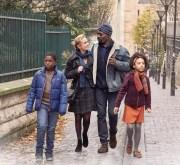 """Image du film """"Une saison en France"""""""