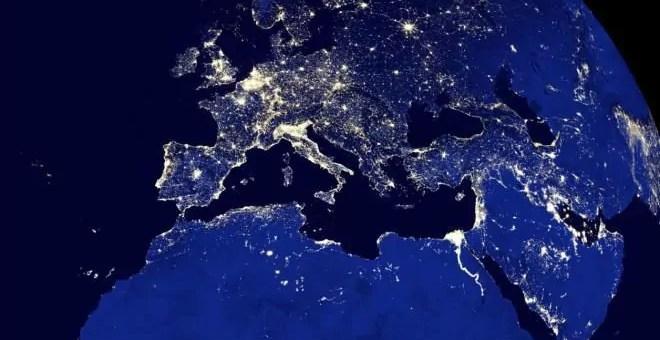 Un débat sur les migrations et la démographie, à Grenoble ce jeudi 14 juin