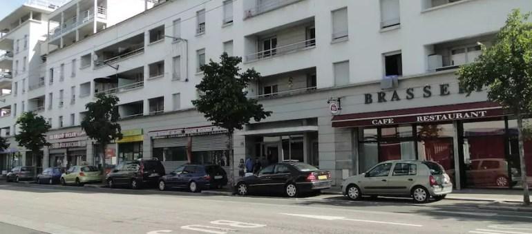 [REPORTAGE SONORE] La «mauvaise réputation» de Vaulx-en-Velin : comment les habitants vivent-ils l'image de leur ville ?