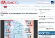 Alsace : les dossiers à suivre