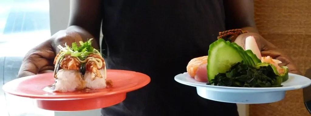 ou manger des sushis a strasbourg