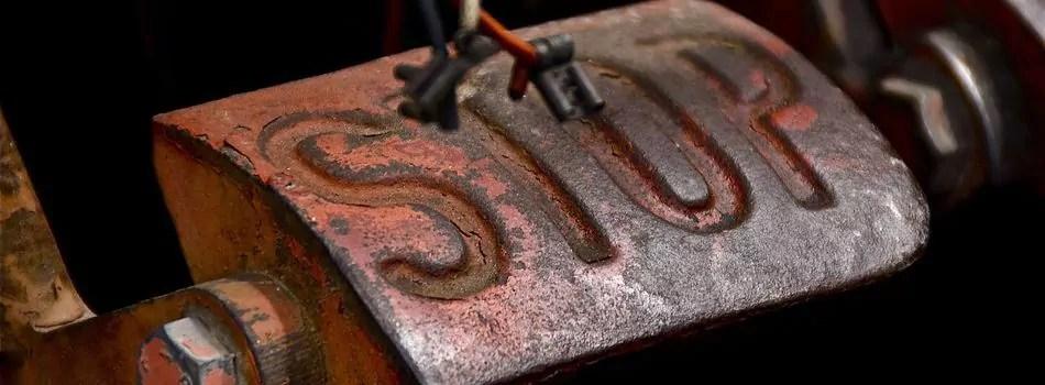 L'Insee voit l'économie alsacienne atone