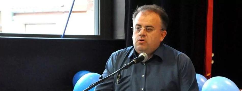 Tribune : «Il faut réformer le cumul des mandats»