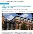 EM Strasbourg, EM Lyon : la guerre est déclarée