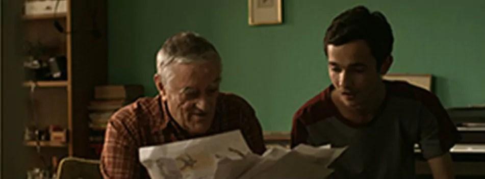 Festival Augenblick : des films inédits et des classiques pour 4,50 euros