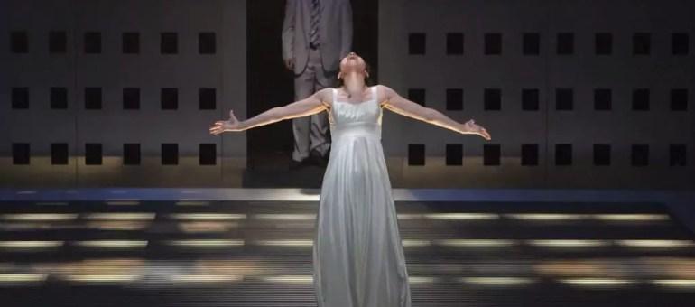 Antigone de Sophocle: l'expression du politiquement incorrect
