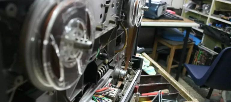 Où faire réparer télé, frigo ou bijoux à Strasbourg