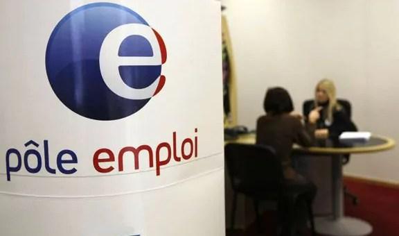 92 939 chômeurs en Alsace, à la hausse