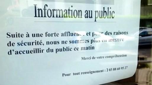 mairie_robertsau 1