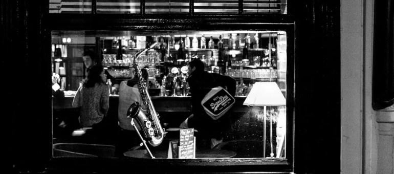 Vie nocturne au centre-ville : Internet se mêle au casse-tête